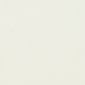 Peterboro Matboards - White