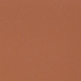 Peterboro Matboards – Burnt Orange