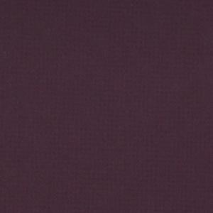 Peterboro Matboards - Maroon