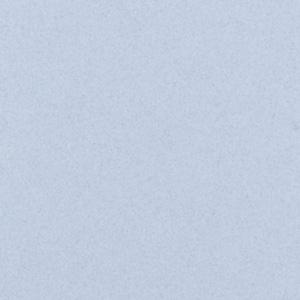 Peterboro Matboards – Blue Stone