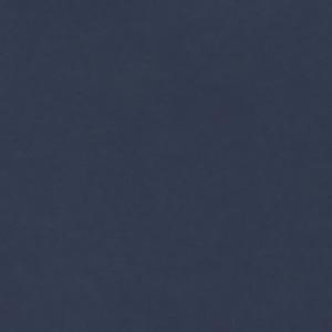 Peterboro Matboards - Blueberry