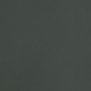Peterboro Matboards – Juniper