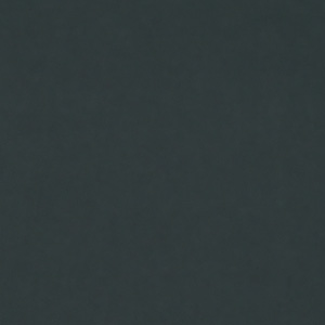 Peterboro Matboards - Evergreen