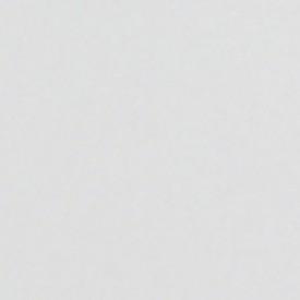 Peterboro Matboards – Silver White