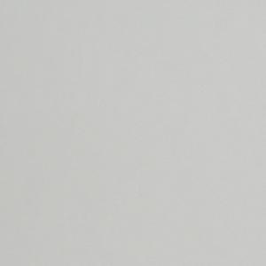 Peterboro Matboards – Pale Grey