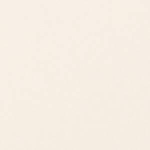 Peterboro Matboards - Gallery - Linens