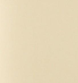 Peterboro Matboards - Cream - Linens