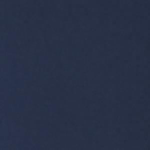 Peterboro Matbaords - Dynasty Blue - Linens