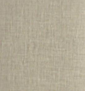 Peterboro Matboards - Rattan - Weaves