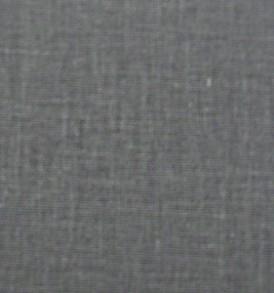 Peterboro Matboards - Sterling - Weaves