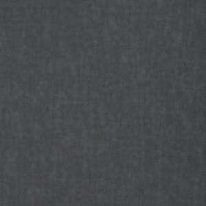 Peterboro Matboards - Graphite - Weaves