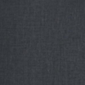 Peterboro Matboards - Slate - Weaves