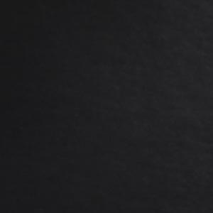 Peterboro Matboards – Onyx
