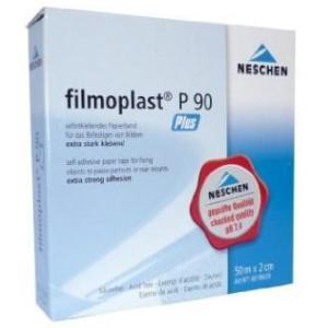 Neschen filmoplast P90