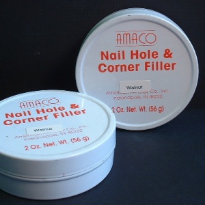 Nail Hole and Corner Filler