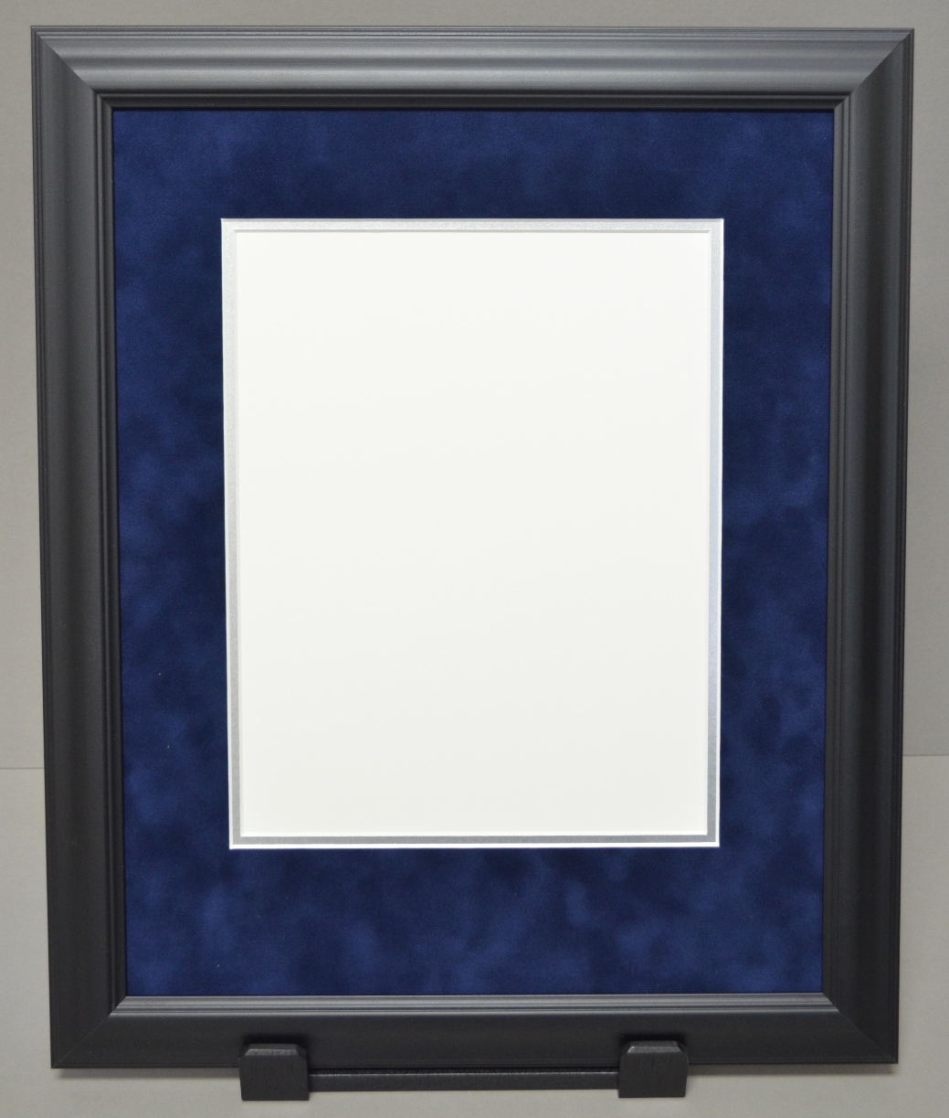 Executive Diploma Frame Framecraft Ltd