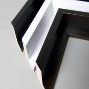 """1-1/2"""" Float Frame - Standard Sizes"""
