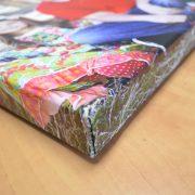 """1 1/2"""" Gallery Wrap Canvas"""