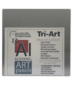 triart aluminum panels